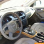 Audi A4 2.0(lt) 2008 Подержанный  $11800