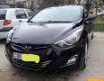 Hyundai Elantra 1.8(lt) 2011 İkinci əl  $11470
