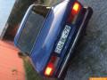VAZ 2107 1.6(lt) 2003 İkinci əl  $4800