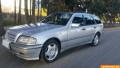 Mercedes-Benz C 220 2.2(lt) 2001 İkinci əl  $7650