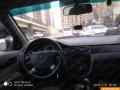 Daewoo Gentra 1.5(lt) 2014 İkinci əl  $4500