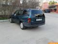 Opel Astra 1.7(lt) 1996 İkinci əl  $6000