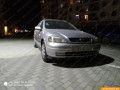 Opel Astra 1.8(lt) 1999 İkinci əl  $5000