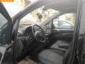 Mercedes-Benz Vito 2.2(lt) 2012 İkinci əl  $3300