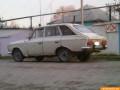 Moskvich 412 1.5(lt) 1985 İkinci əl  $560