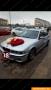 BMW 525 2.5(lt) 2002 İkinci əl  $15000