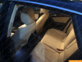 Audi A5 Sportback 2.0(lt) 2013 Second hand  $23500