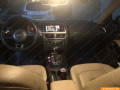 Audi A5 Sportback 2.0(lt) 2013 Подержанный  $23500