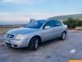 Opel Vectra 2.2(lt) 2002 İkinci əl  $6200