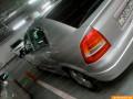 Opel Astra 1.6(lt) 1999 İkinci əl  $9000