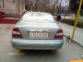 Daewoo Leganza 2.0(lt) 2001 İkinci əl  $3200