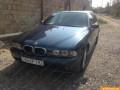 BMW 525 2.5(lt) 2003 Подержанный  $9000