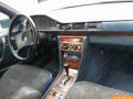 Mercedes-Benz E 260 2.6(lt) 1991 Second hand  $6500