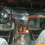 BMW 740 4.4(lt) 2000 Подержанный  $10000
