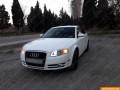 Audi A4 2.0(lt) 2007 Подержанный  $8820