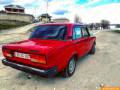 VAZ 2107 1.5(lt) 2000 Подержанный  $2200