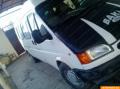 Ford Transit 2.5(lt) 1997 İkinci əl  $13000
