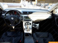 Volkswagen Passat 2.0(lt) 2008 İkinci əl  $11000