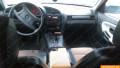 BMW 316 1.6(lt) 1994 Подержанный  $4000