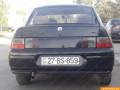 VAZ 2110