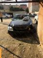 Mercedes-Benz S 430 4.3(lt) 1999 Подержанный  $4800