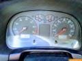 Volkswagen Jetta 2.0(lt) 1999 İkinci əl  $3700