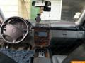 Mercedes-Benz ML 320 3.2(lt) 1998 Подержанный  $11000