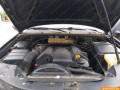 Mercedes-Benz ML 320 3.2(lt) 1998 İkinci əl  $11000