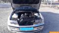BMW 320 2.0(lt) 1999 Second hand  $5770