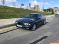 BMW 528 2.8(lt) 1997 Second hand  $5800