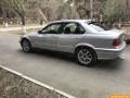 BMW 320 2.0(lt) 1991 Подержанный  $4600