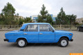 VAZ 2106 1.6(lt) 1994 İkinci əl  $4500