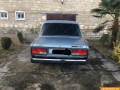 VAZ 2107 1.6(lt) 2011 Новый автомобиль  $5000