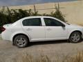 Chevrolet Cobalt 1.6(lt) 2006 Second hand  $9000