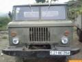 GAZ 5410