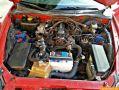 Mazda RX-8 2.0(lt) 2004 İkinci əl  $8500