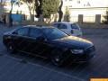 Audi A8 4.0(lt) 2015 İkinci əl  $74000