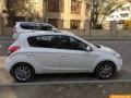 Hyundai i20 1.6(lt) 2011 İkinci əl  $6600