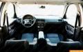 Volkswagen Golf 2.0(lt) 2002 İkinci əl  $4000