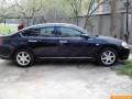 Nissan Teana 2.3(lt) 2005 İkinci əl  $6000