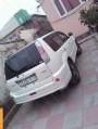 Nissan X-Trail 2.0(lt) 2003 İkinci əl  $5500