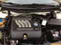 Volkswagen Jetta 2.0(lt) 2002 İkinci əl  $2000