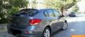 Chevrolet Cruze 1.8(lt) 2015 İkinci əl  $28000