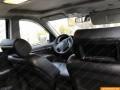 Hyundai Santa FE 2.4(lt) 2011 İkinci əl  $13500