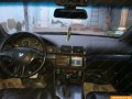 BMW 535 3.5(lt) 2000 İkinci əl  $9500