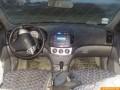 Hyundai Elantra 2.0(lt) 2007 Second hand  $9000