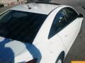 Chevrolet Cruze