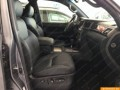 Lexus LX 570 5.7(lt) 2014 İkinci əl  $79000