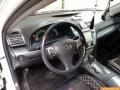 Toyota Camry 2.4(lt) 2007 İkinci əl  $17500