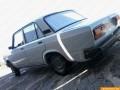 VAZ 2107 1.5(lt) 2006 İkinci əl  $5500